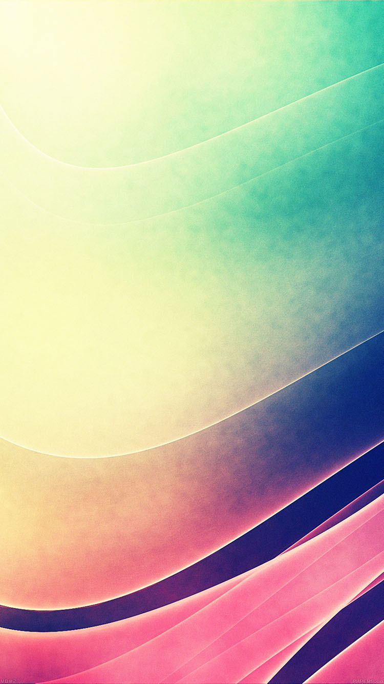 iPhone6papers.co-Apple-iPhone-6-iphone6-plus-wallpaper-vd02-line-abstract-cool-night-art-pattern
