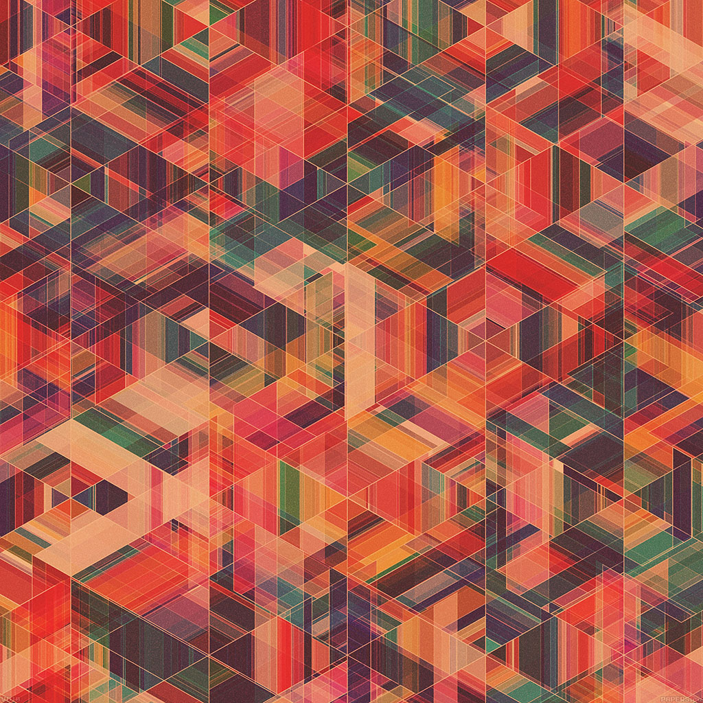 android-wallpaper-vd10-space-abstract-cimon-cpage-pattern-art-wallpaper