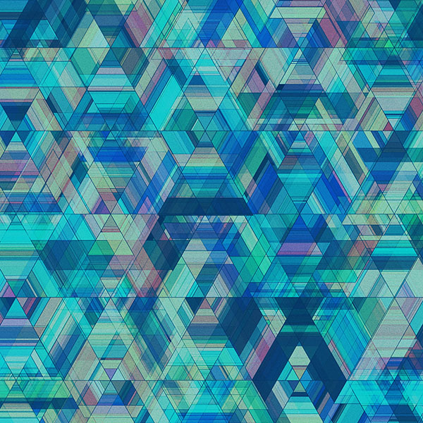 iPapers.co-Apple-iPhone-iPad-Macbook-iMac-wallpaper-vd11-space-blue-abstract-cimon-cpage-pattern-art