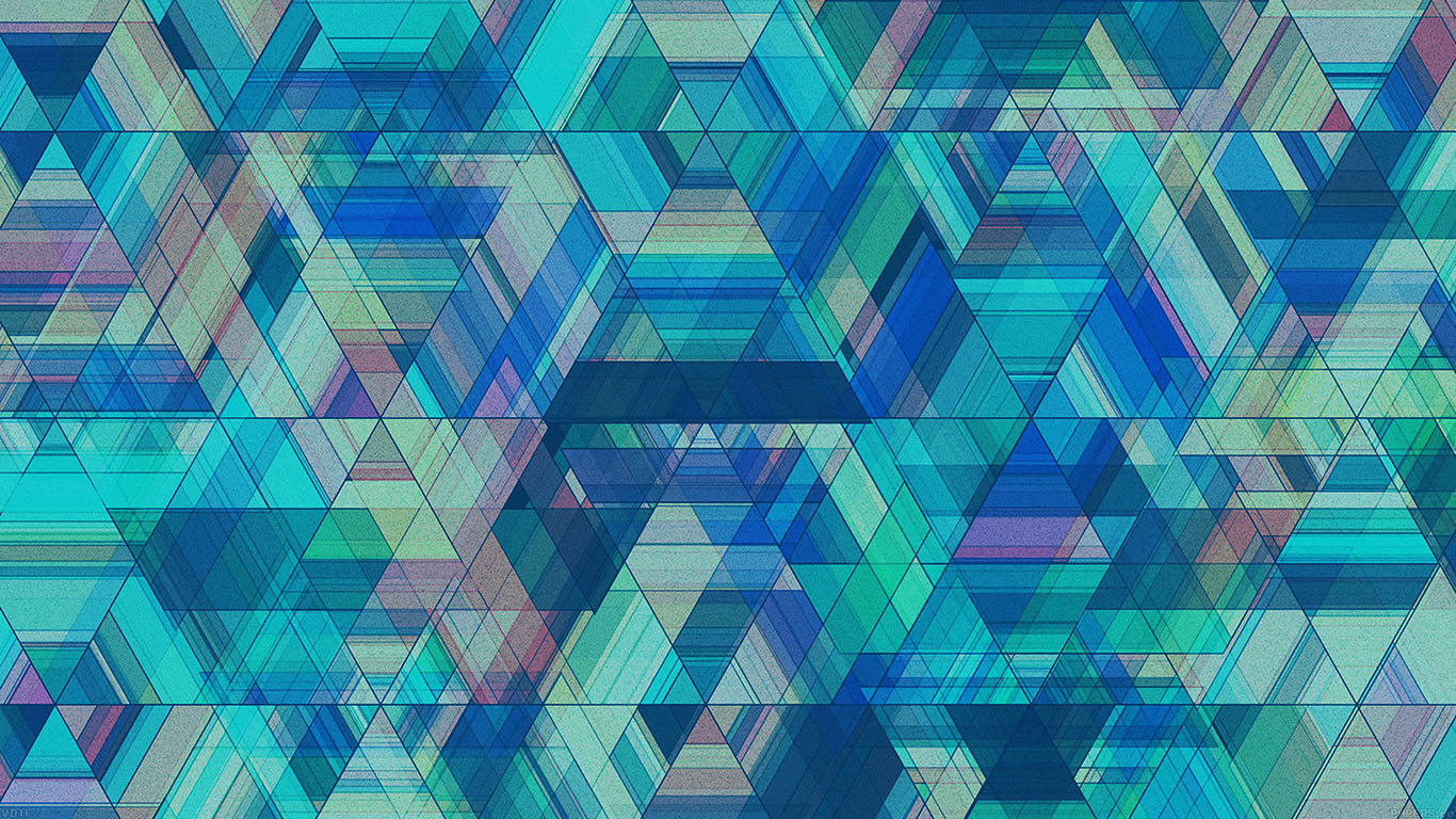 iPapers.co-Apple-iPhone-iPad-Macbook-iMac-wallpaper-vd11-space-blue-abstract-cimon-cpage-pattern-art-wallpaper