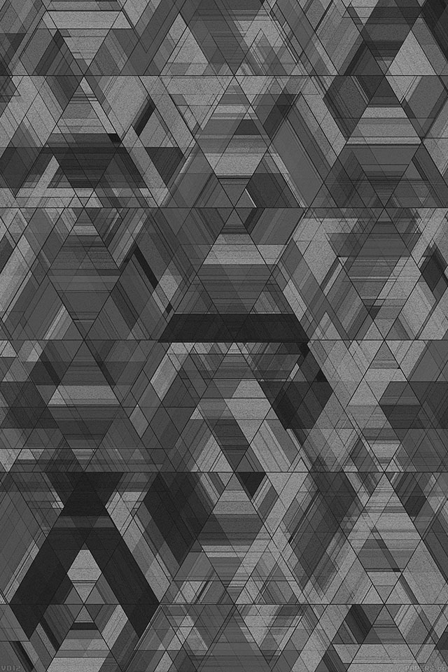 freeios7.com-iphone-4-iphone-5-ios7-wallpapervd12-space-black-abstract-cimon-cpage-pattern-art-iphone4