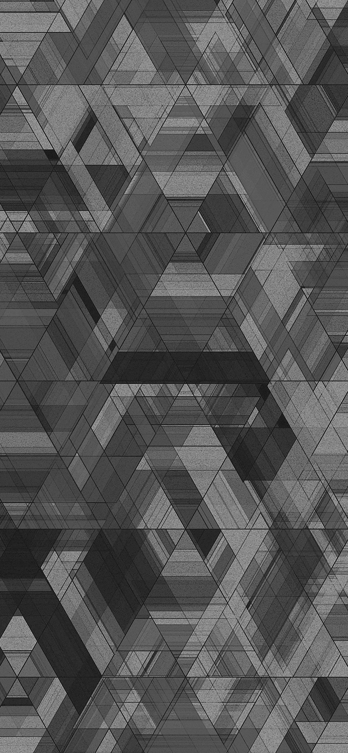 iPhoneXpapers.com-Apple-iPhone-wallpaper-vd12-space-black-abstract-cimon-cpage-pattern-art