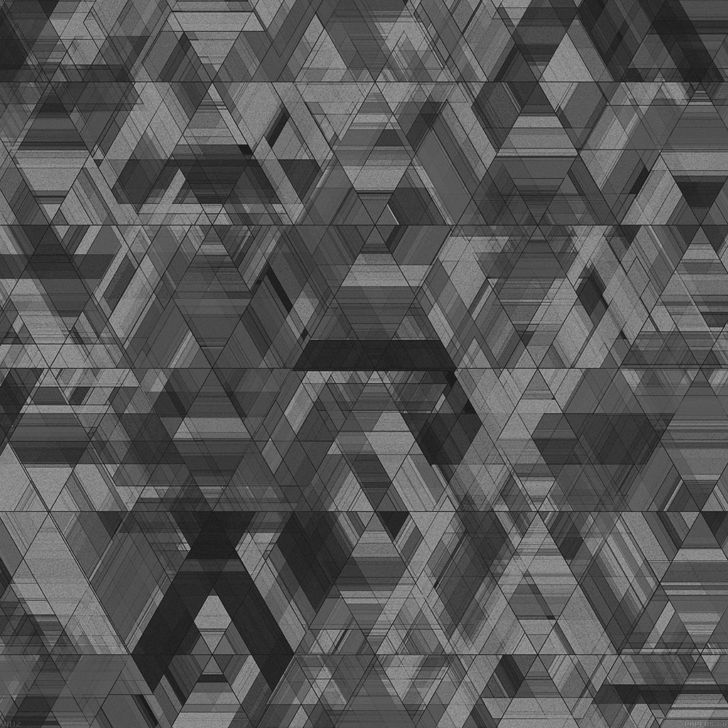 Vd12-space-black-abstract-cimon-cpage-pattern
