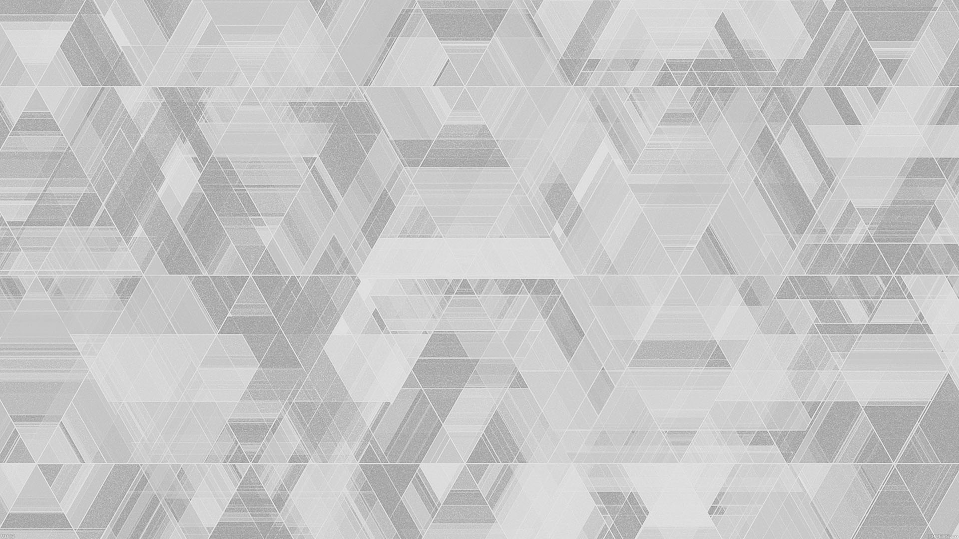 Vd13 space white simple abstract cimon cpage pattern art - White abstract background hd ...