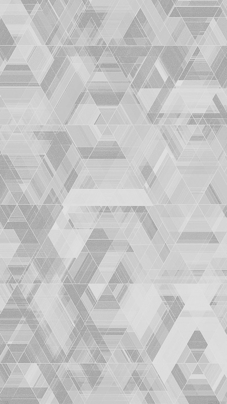 Papers.co-iPhone5-iphone6-plus-wallpaper-vd13-space-white-simple-abstract-cimon-cpage-pattern-art