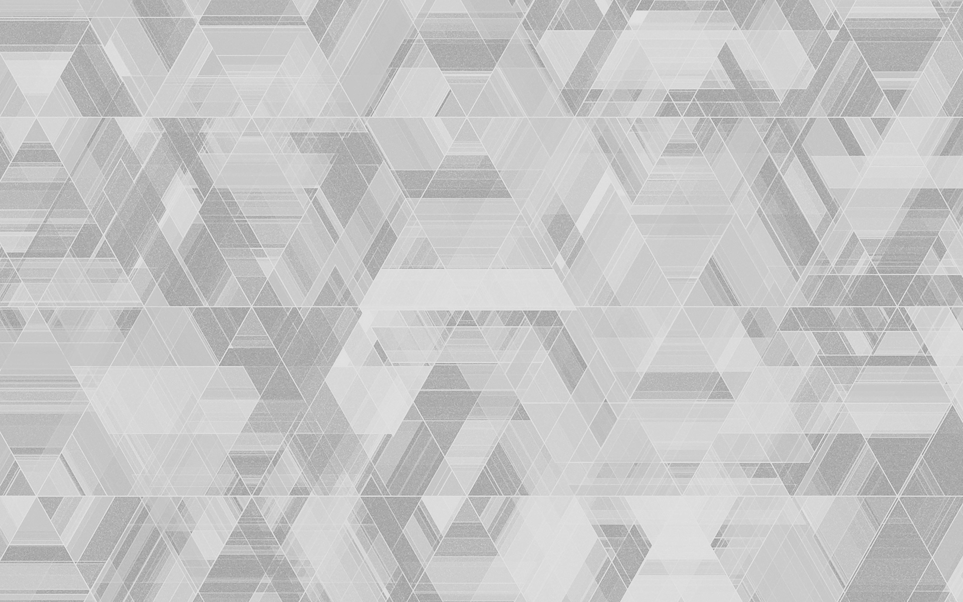 grey square pattern background vector illustration