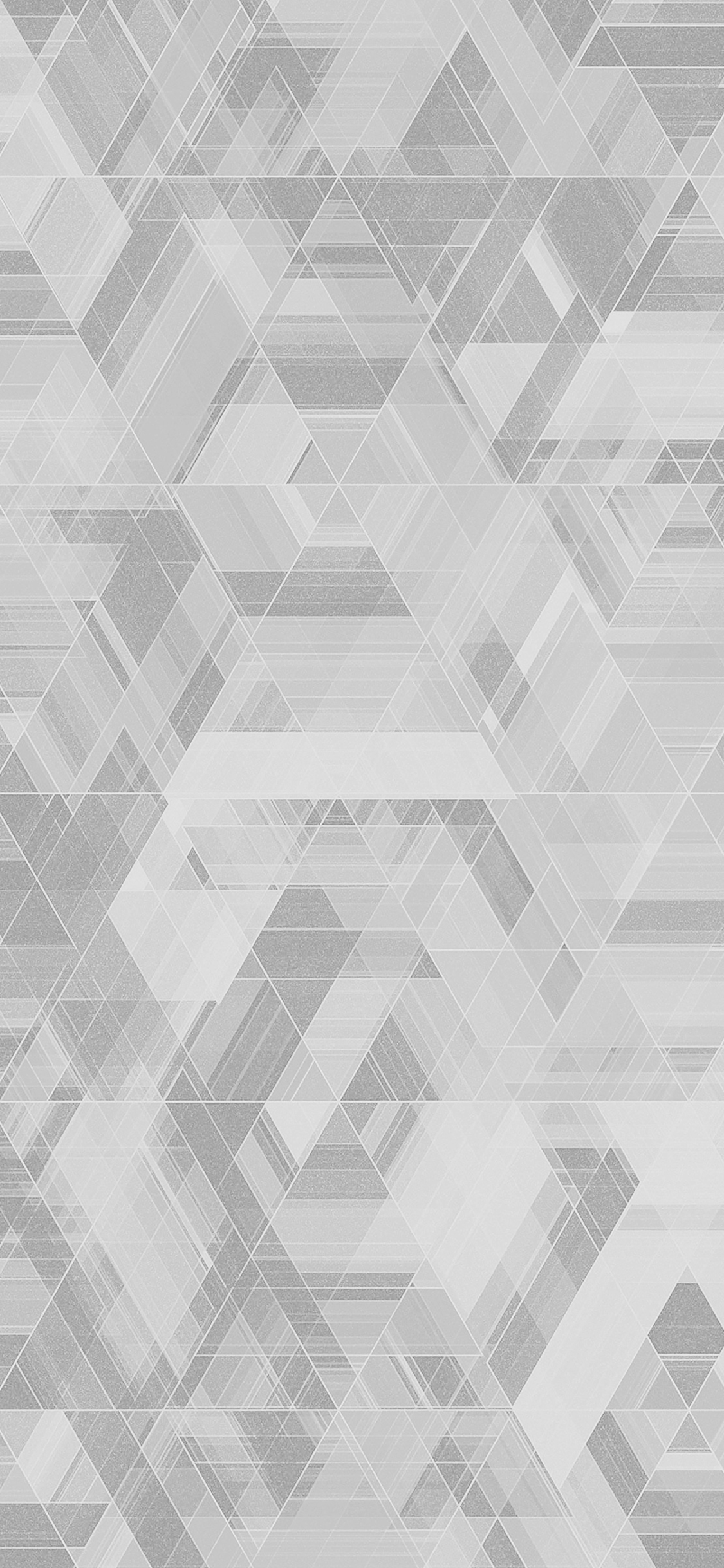 iPhoneXpapers.com-Apple-iPhone-wallpaper-vd13-space-white-simple-abstract-cimon-cpage-pattern-art