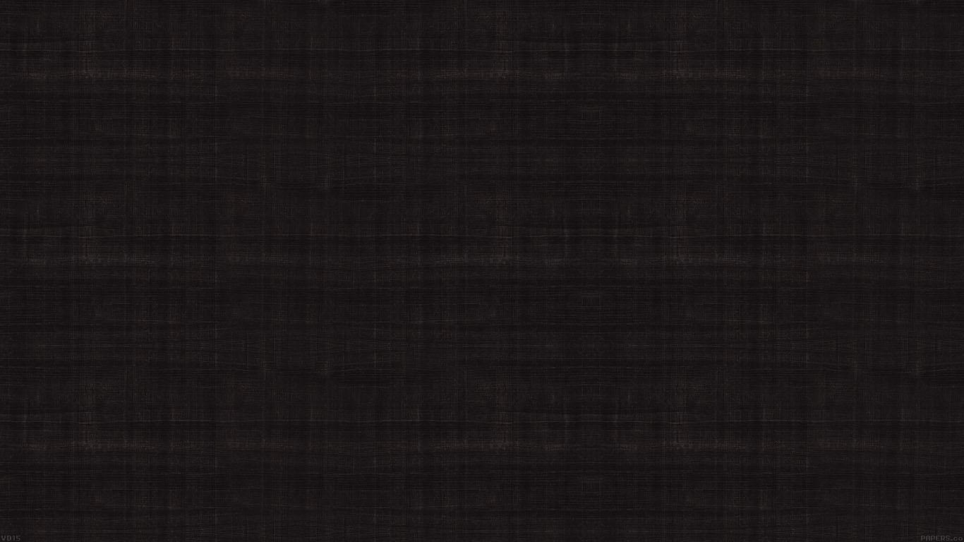 iPapers.co-Apple-iPhone-iPad-Macbook-iMac-wallpaper-vd15-dark-wood-pattern-wallpaper