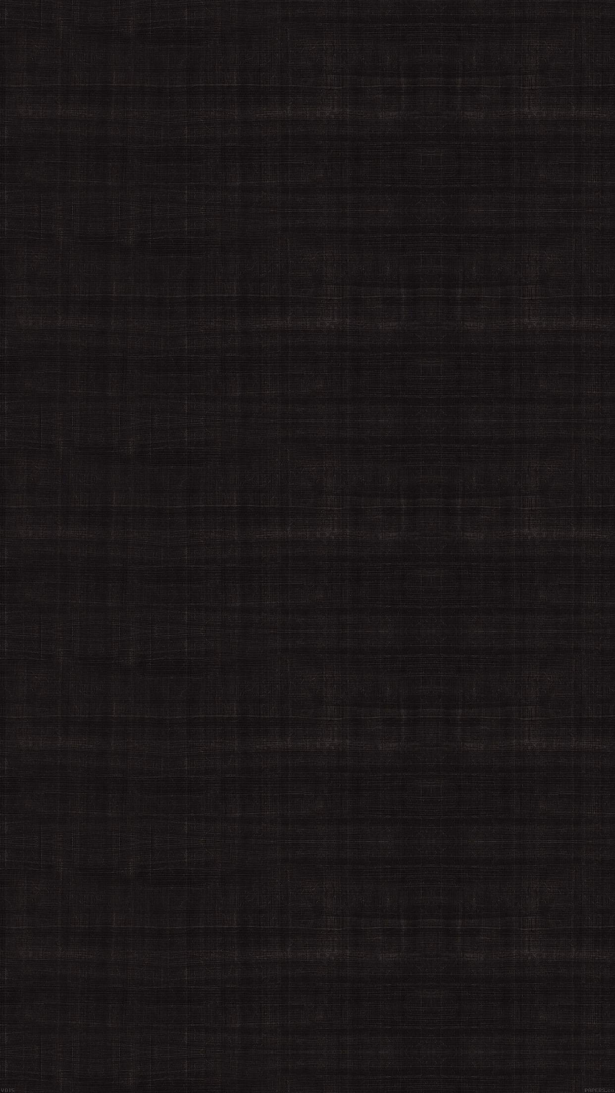 Vd15 Dark Wood Pattern Papers Co