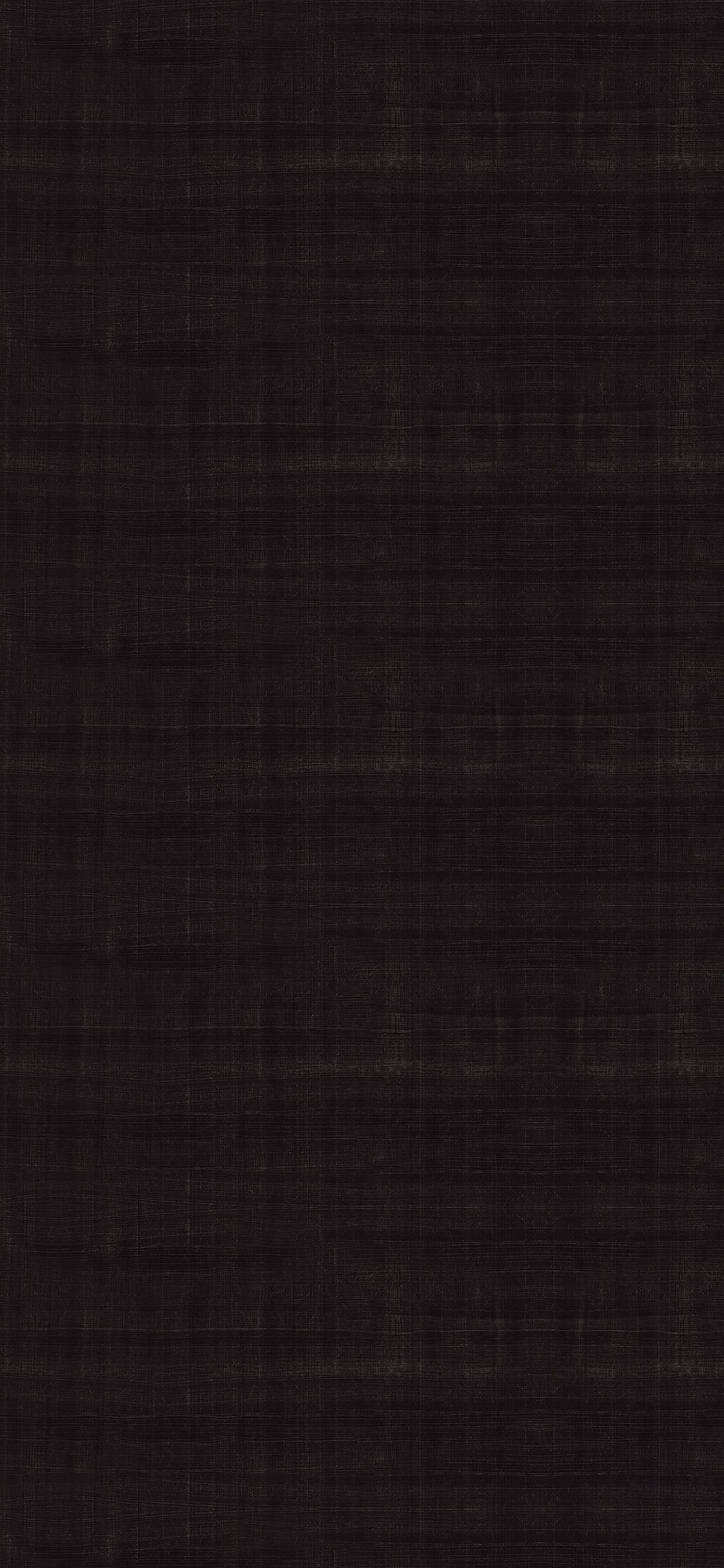 iPhoneXpapers.com-Apple-iPhone-wallpaper-vd15-dark-wood-pattern