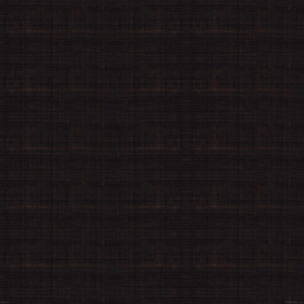 android-wallpaper-vd15-dark-wood-pattern-wallpaper