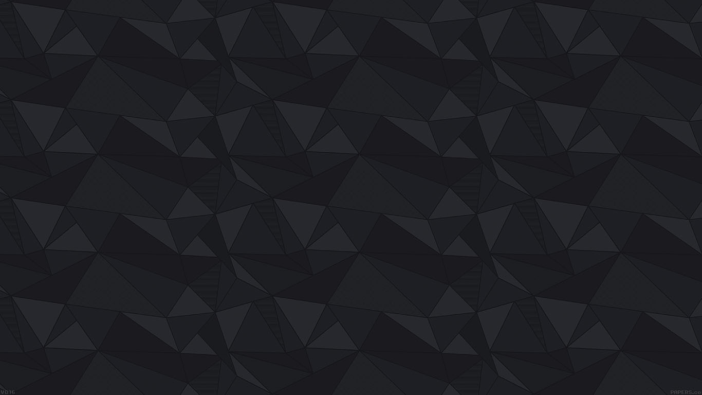 iPapers.co-Apple-iPhone-iPad-Macbook-iMac-wallpaper-vd16-triangle-in-dark-pattern-wallpaper