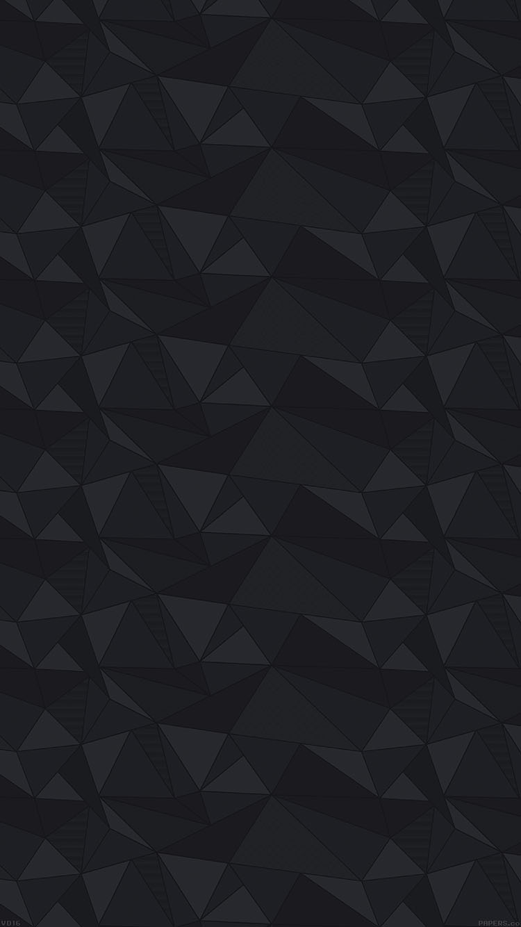 Papers.co-iPhone5-iphone6-plus-wallpaper-vd16-triangle-in-dark-pattern