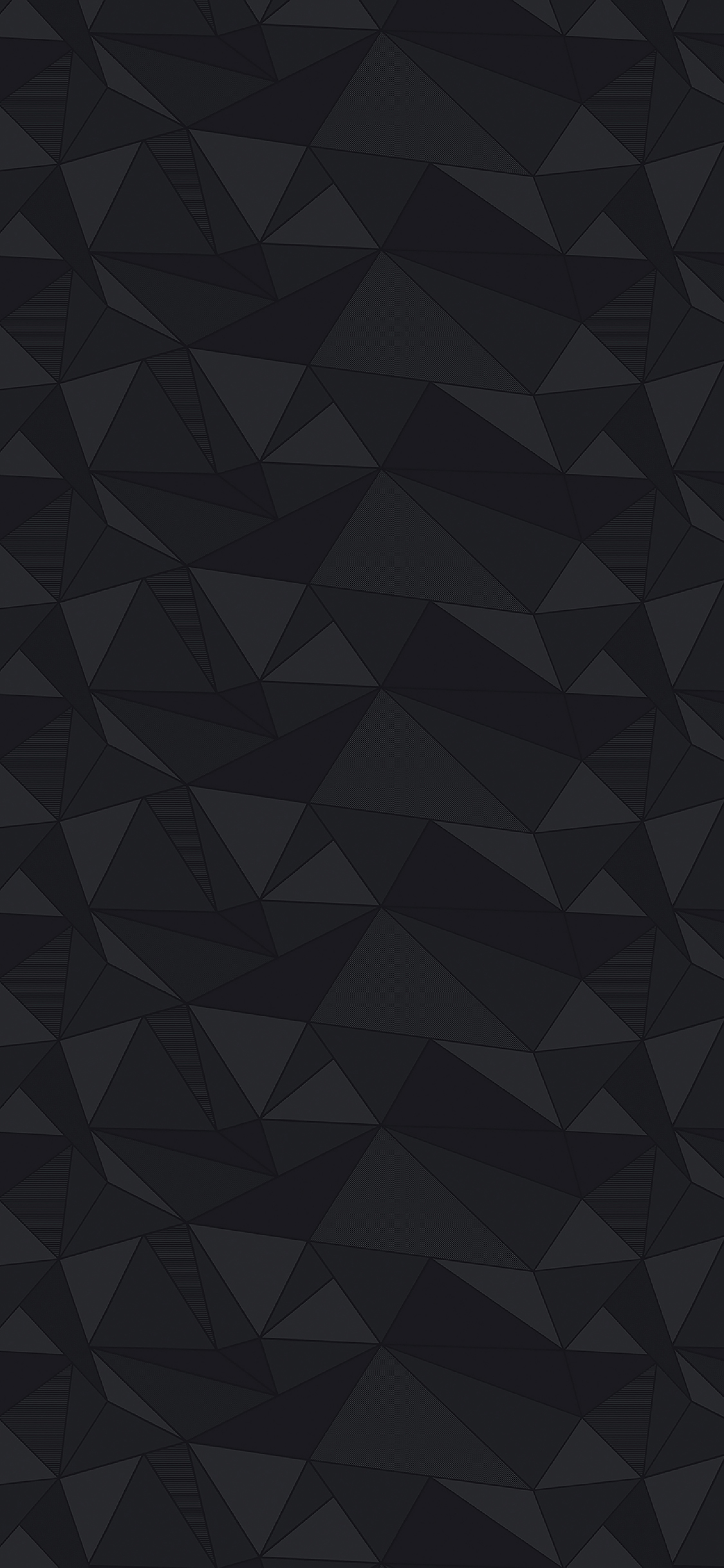 iPhoneXpapers.com-Apple-iPhone-wallpaper-vd16-triangle-in-dark-pattern