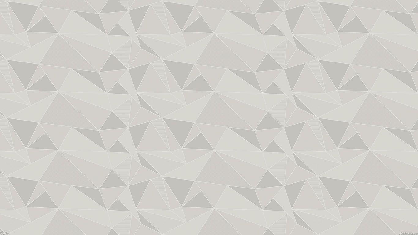 iPapers.co-Apple-iPhone-iPad-Macbook-iMac-wallpaper-vd17-triangle-in-white-pattern-wallpaper