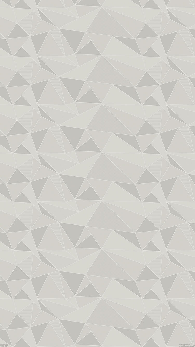 iPhone6papers.co-Apple-iPhone-6-iphone6-plus-wallpaper-vd17-triangle-in-white-pattern