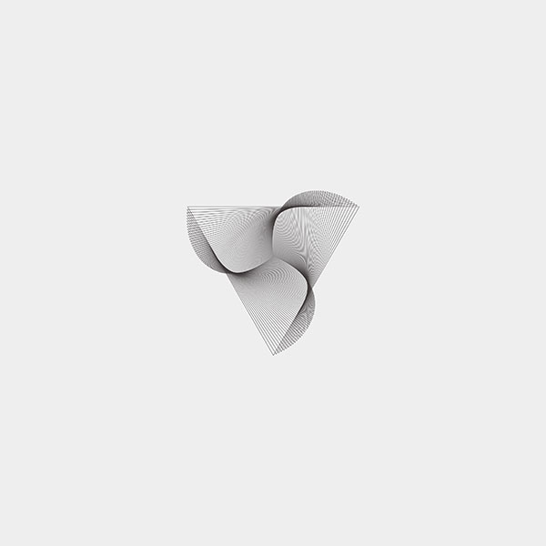 iPapers.co-Apple-iPhone-iPad-Macbook-iMac-wallpaper-vd18-abstract-line-love-illust-art-pattern