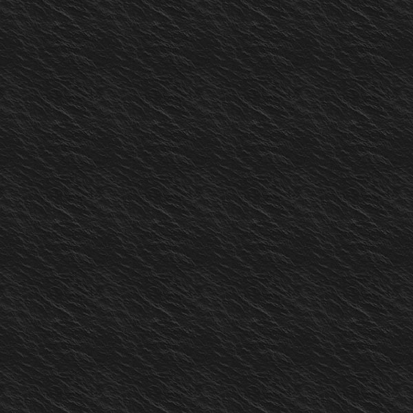 iPapers.co-Apple-iPhone-iPad-Macbook-iMac-wallpaper-vd21-black-sea-texture