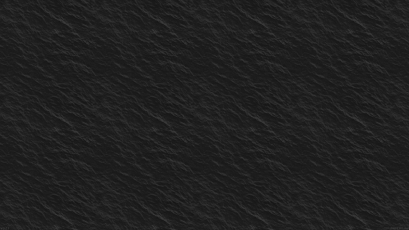 iPapers.co-Apple-iPhone-iPad-Macbook-iMac-wallpaper-vd21-black-sea-texture-wallpaper