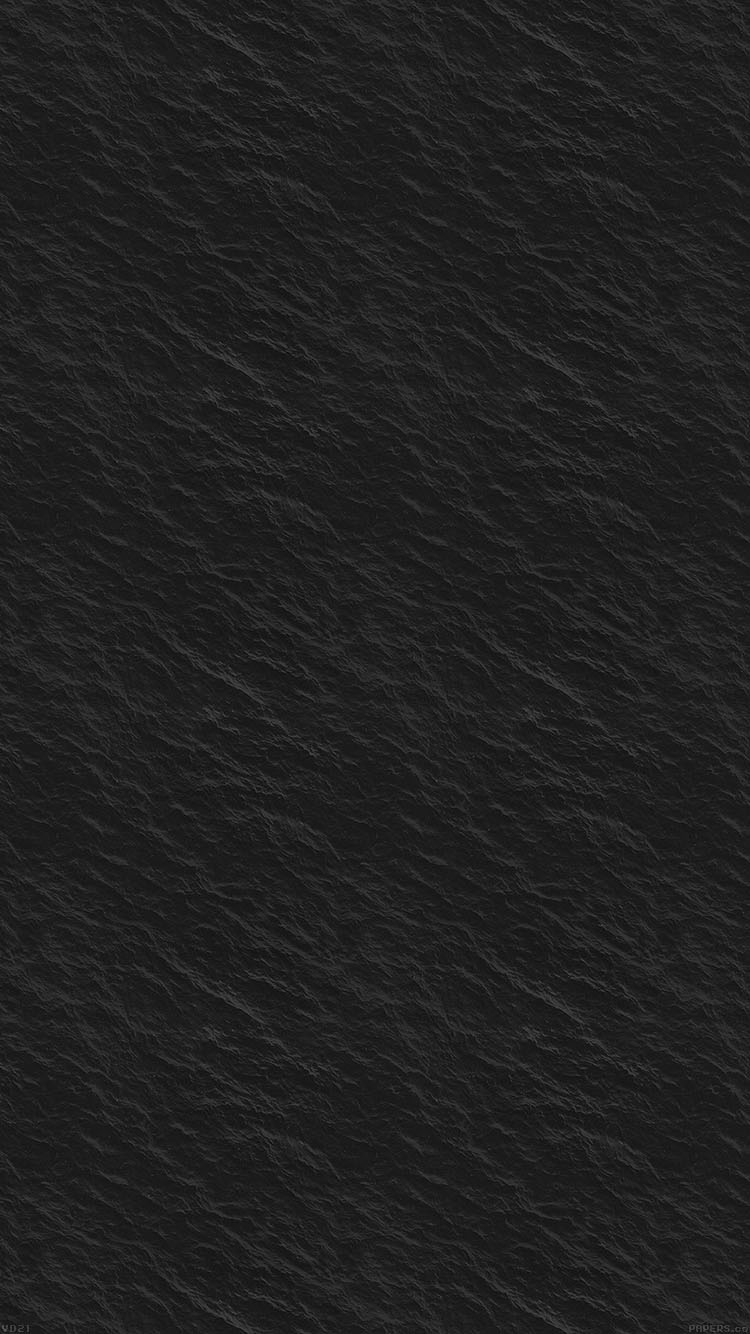 iPhone6papers.co-Apple-iPhone-6-iphone6-plus-wallpaper-vd21-black-sea-texture