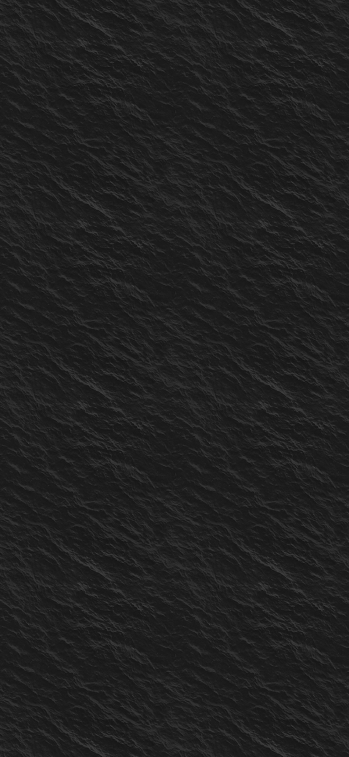 iPhoneXpapers.com-Apple-iPhone-wallpaper-vd21-black-sea-texture