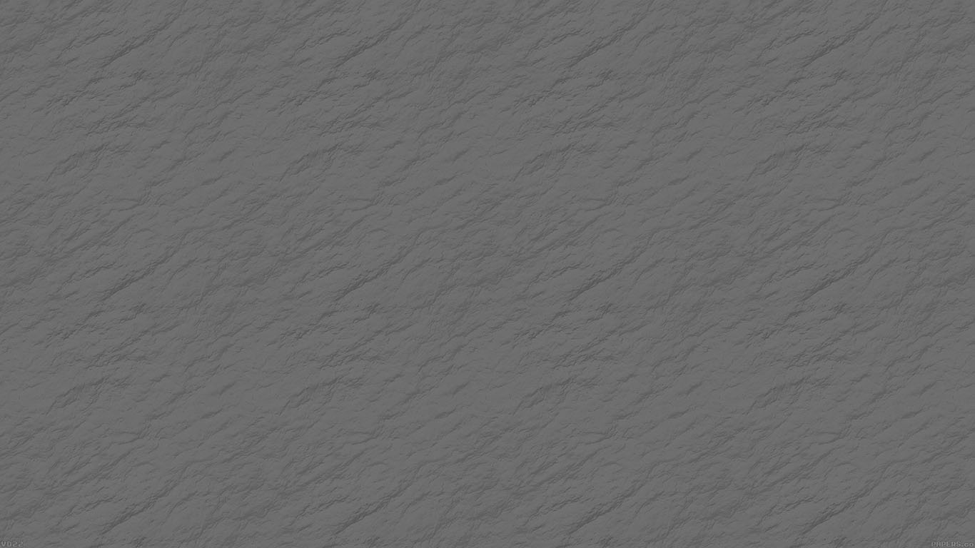 iPapers.co-Apple-iPhone-iPad-Macbook-iMac-wallpaper-vd22-black-gray-sea-texture-wallpaper