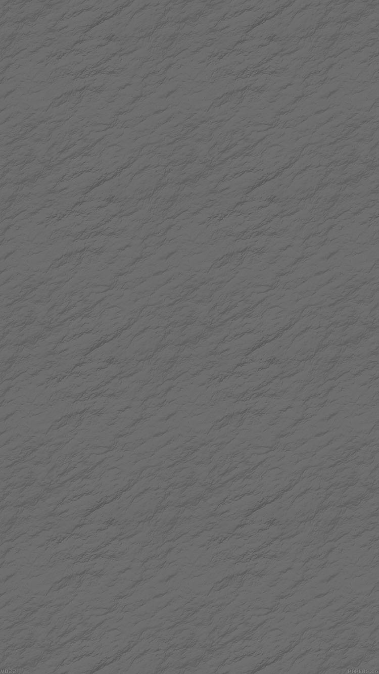 iPhone6papers.co-Apple-iPhone-6-iphone6-plus-wallpaper-vd22-black-gray-sea-texture