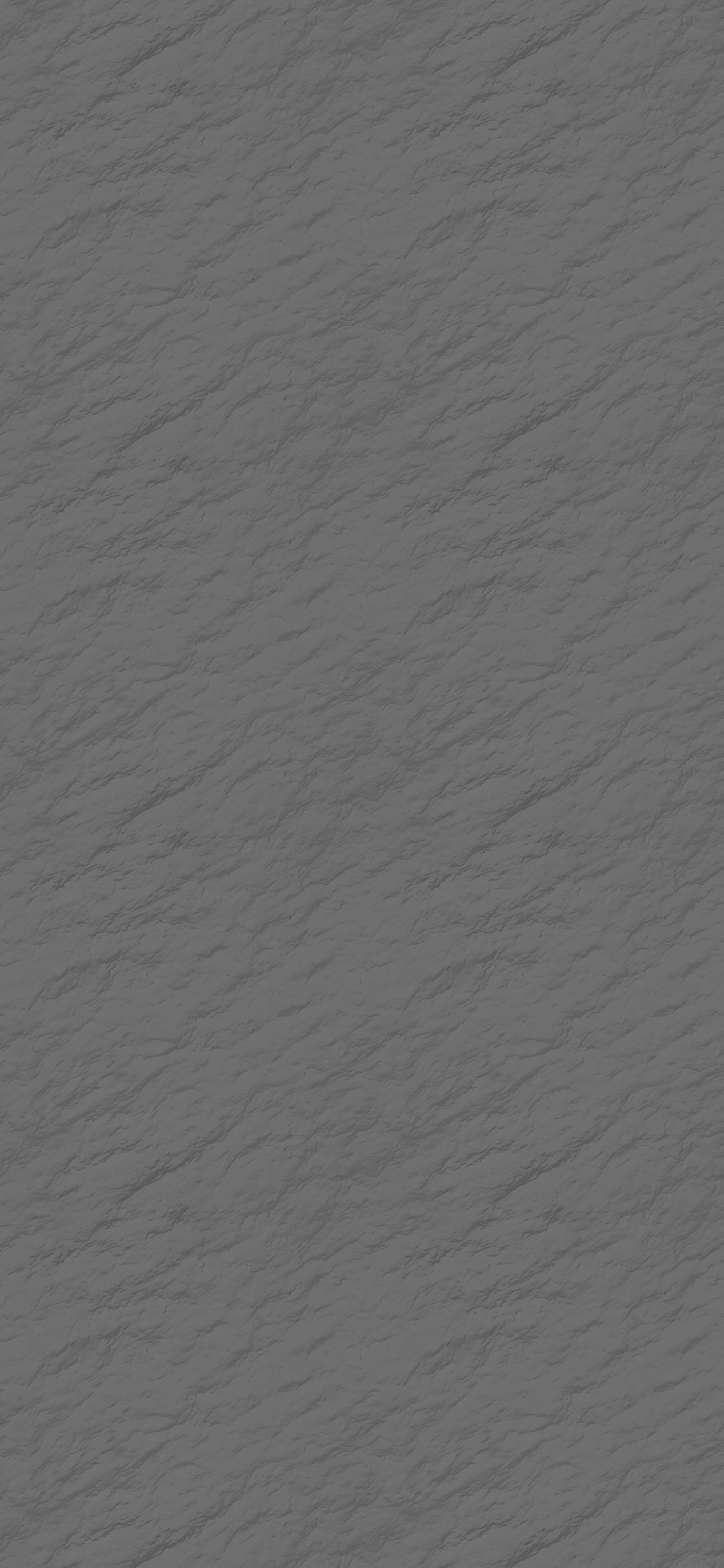 iPhoneXpapers.com-Apple-iPhone-wallpaper-vd22-black-gray-sea-texture