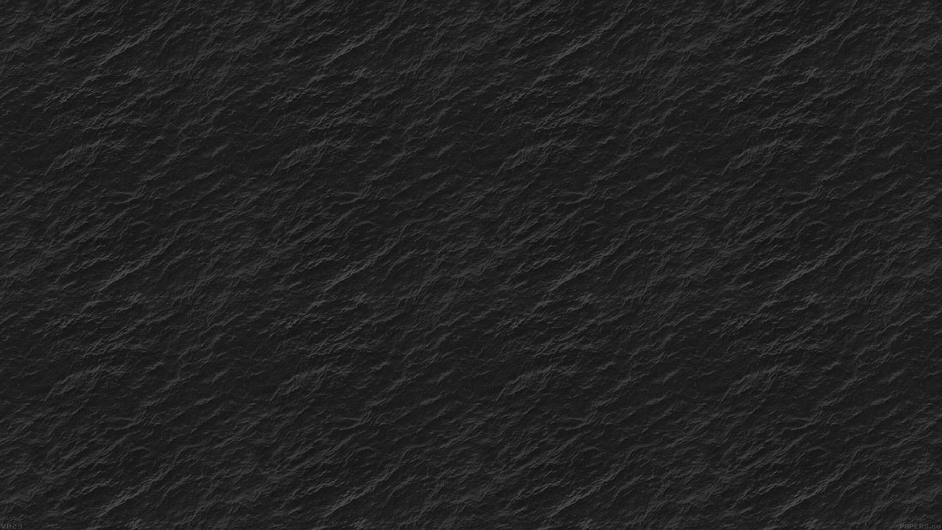 iPapers.co-Apple-iPhone-iPad-Macbook-iMac-wallpaper-vd23-black-dark-sea-texture-wallpaper
