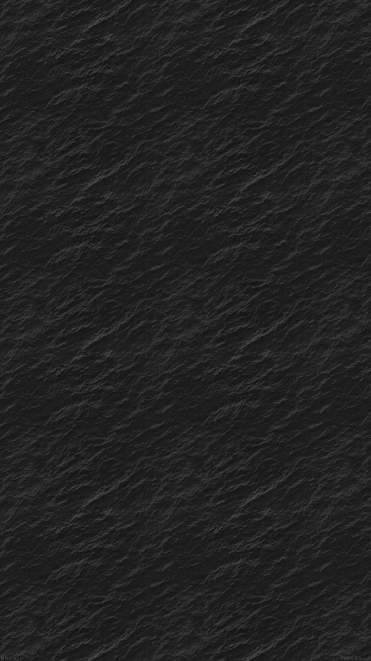 iPhonepapers.com-Apple-iPhone8-wallpaper-vd23-black-dark-sea-texture