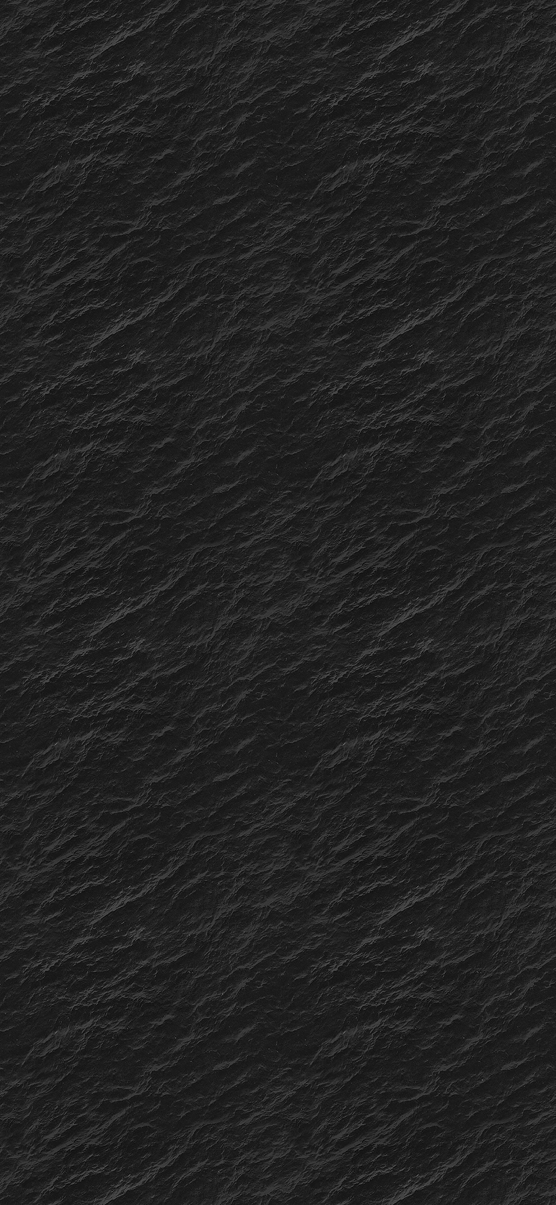 iPhoneXpapers.com-Apple-iPhone-wallpaper-vd23-black-dark-sea-texture