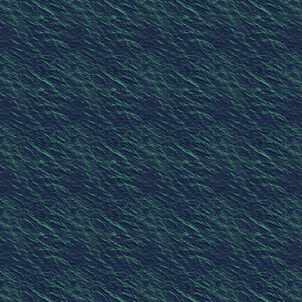 iPapers.co-Apple-iPhone-iPad-Macbook-iMac-wallpaper-vd24-black-green-dark-sea-texture