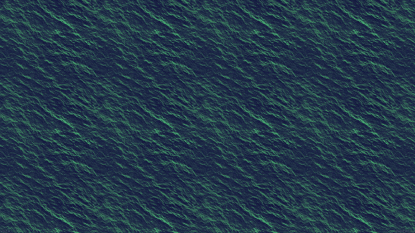 vd24-black-green-dark-sea-texture - Papers.co