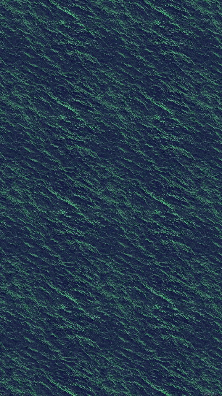pattern