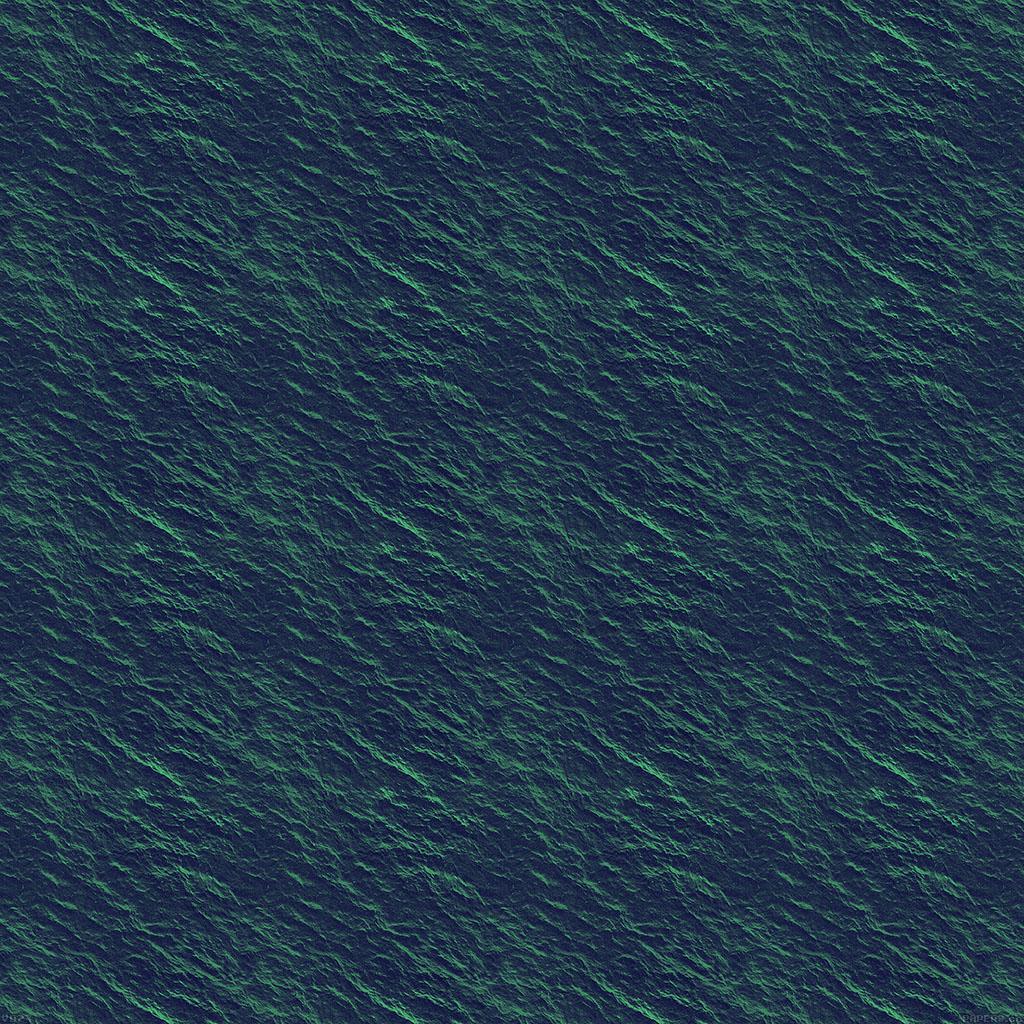 vd24-black-green-dark-sea-texture