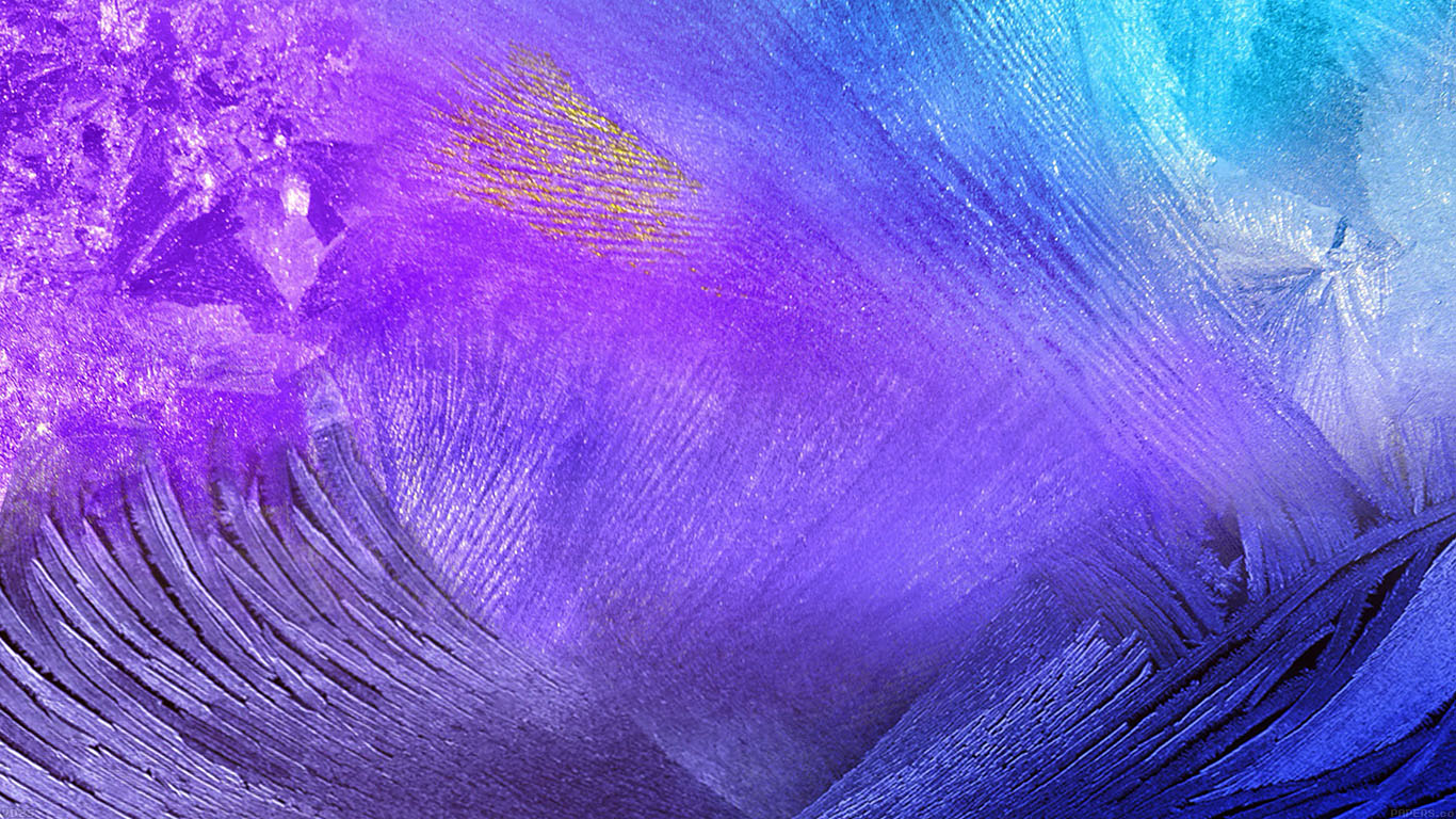 desktop-wallpaper-laptop-mac-macbook-airvd25-galaxy-note-art-cold-window-texture-wallpaper