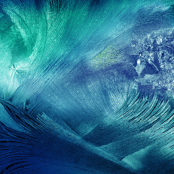 iPapers.co-Apple-iPhone-iPad-Macbook-iMac-wallpaper-vd26-galaxy-note-art-ice-age-cold-window-texture