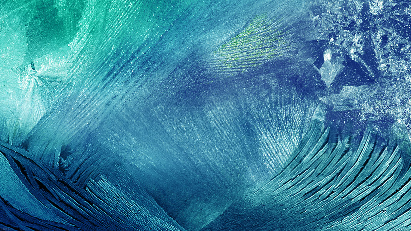 iPapers.co-Apple-iPhone-iPad-Macbook-iMac-wallpaper-vd26-galaxy-note-art-ice-age-cold-window-texture-wallpaper