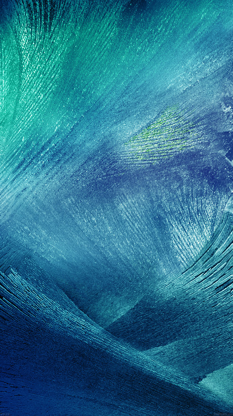 iPhone6papers.co-Apple-iPhone-6-iphone6-plus-wallpaper-vd26-galaxy-note-art-ice-age-cold-window-texture