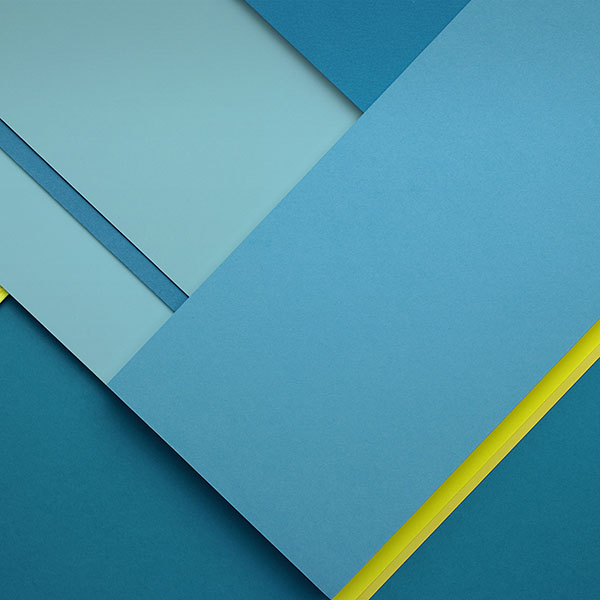 iPapers.co-Apple-iPhone-iPad-Macbook-iMac-wallpaper-vd27-nexus-lollipop-official-wallpapers-pattern