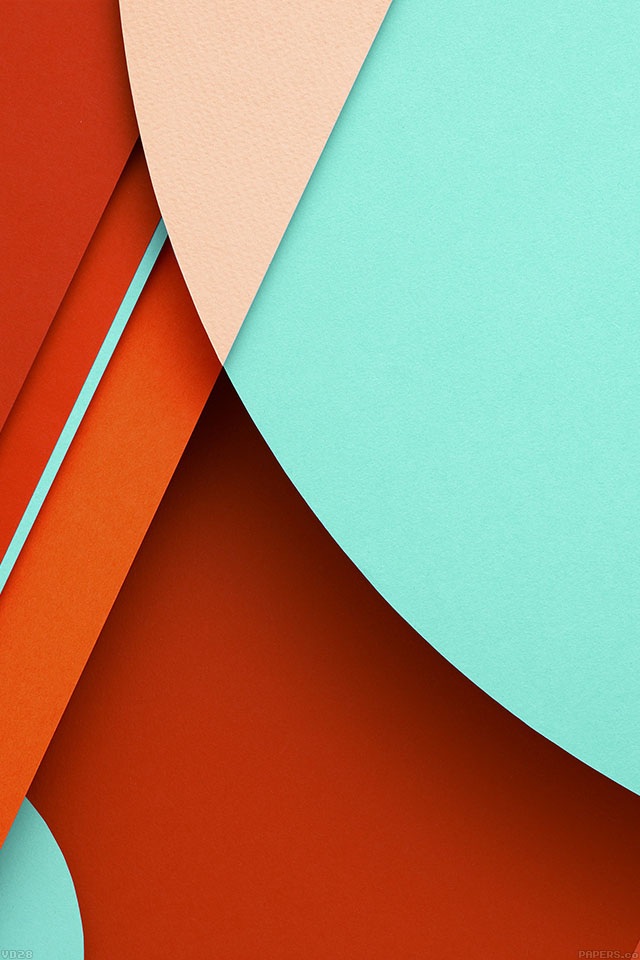 Freeios8 Vd28 Lollipop Android Official Wallpapers Set