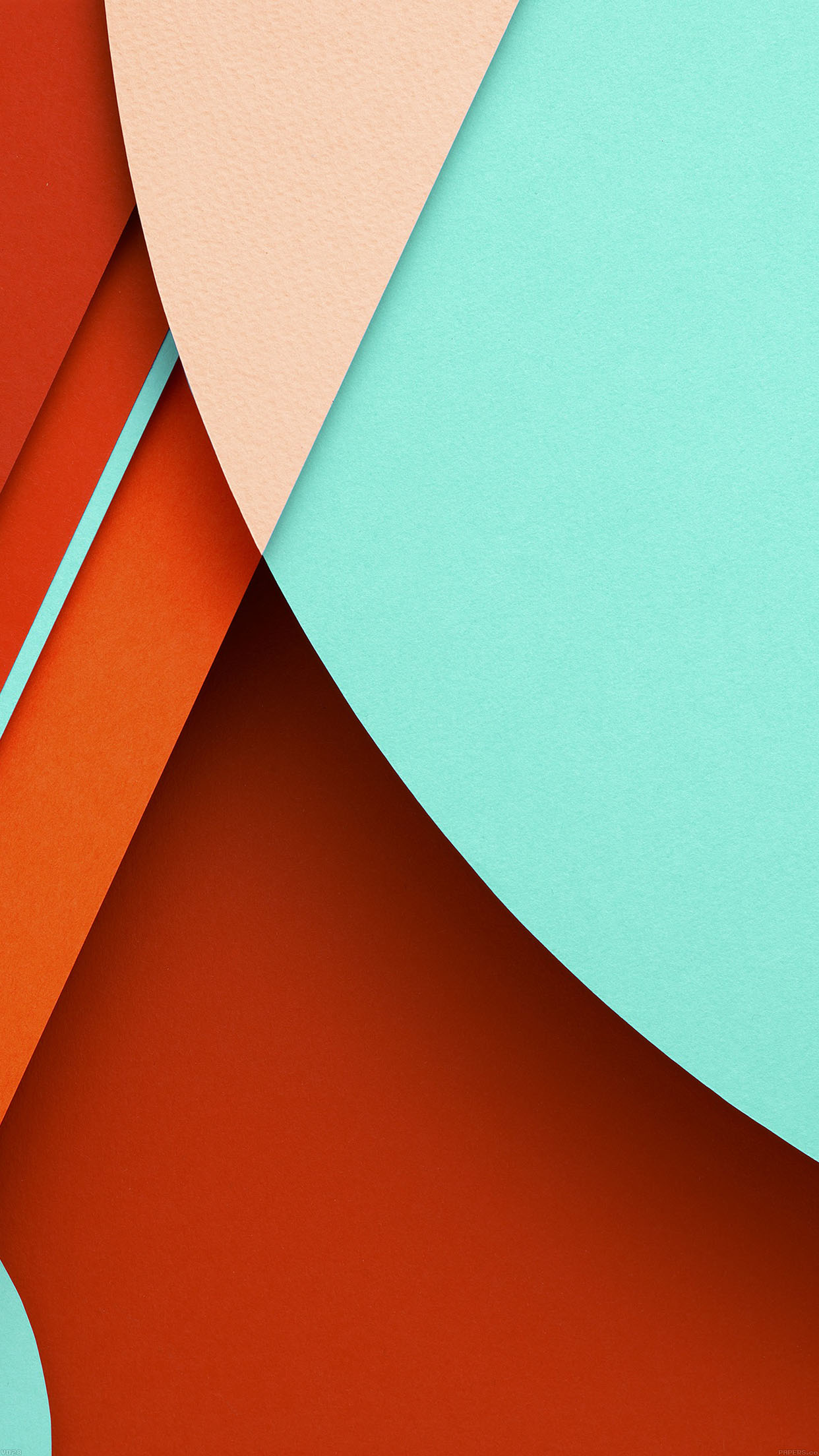 Iphone6papers Vd28 Lollipop Android Official Wallpapers Set