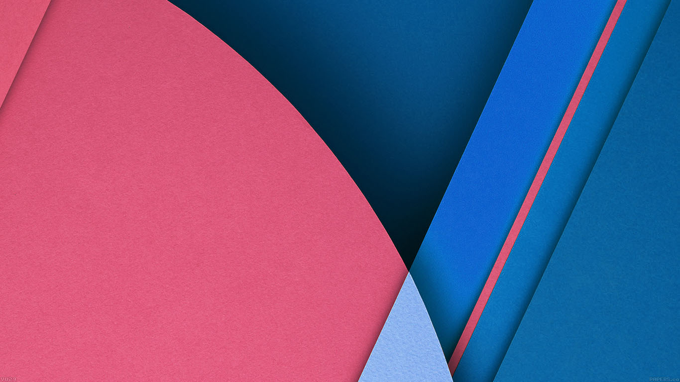 iPapers.co-Apple-iPhone-iPad-Macbook-iMac-wallpaper-vd29-lollipop-android-blue-official-wallpapers-set-wallpaper
