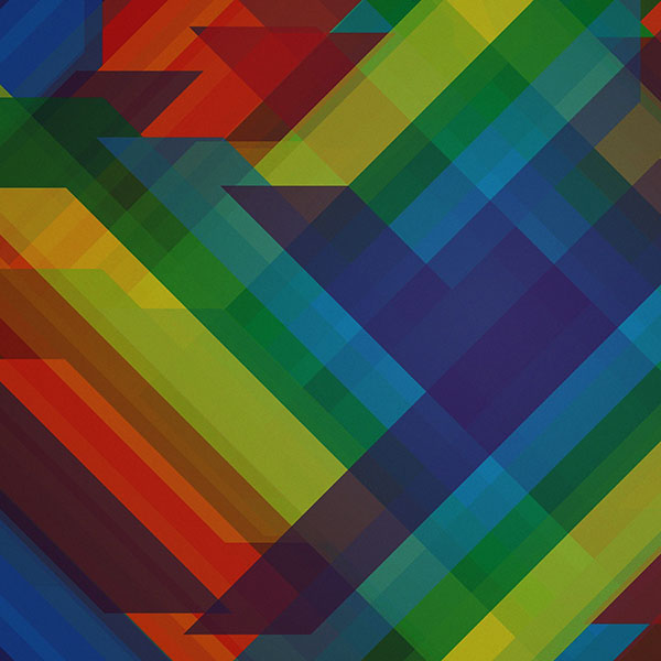 iPapers.co-Apple-iPhone-iPad-Macbook-iMac-wallpaper-vd36-multicolored-polygons-pattern-art-abstract-wallpaper