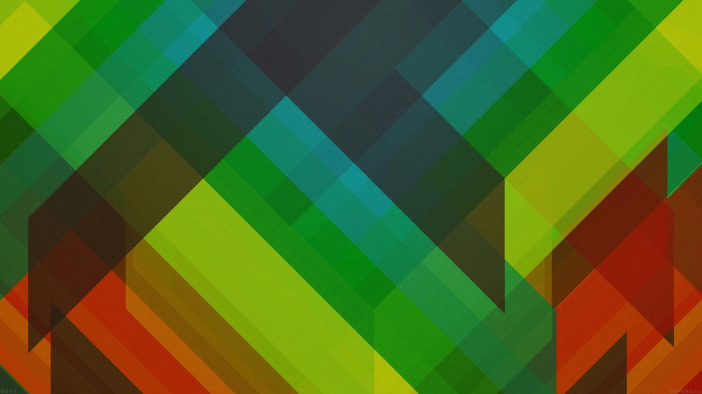 desktop-wallpaper-laptop-mac-macbook-airvd37-multicolored-polygons-green-pattern-art-abstract-wallpaper