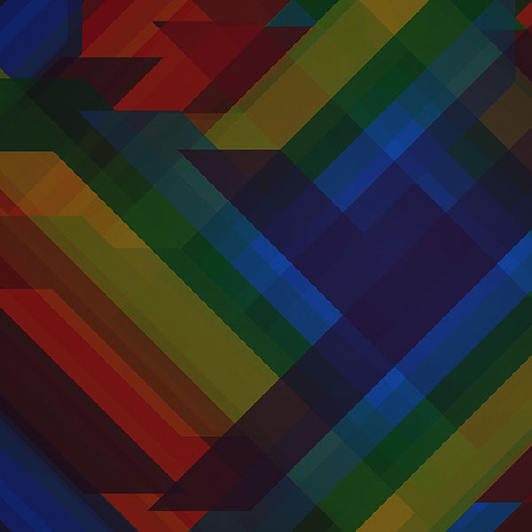 iPapers.co-Apple-iPhone-iPad-Macbook-iMac-wallpaper-vd38-multicolored-polygons-dark-pattern-art-abstract