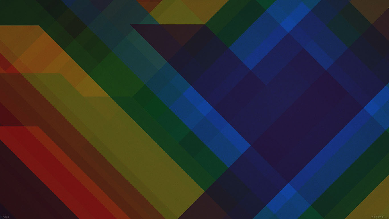 iPapers.co-Apple-iPhone-iPad-Macbook-iMac-wallpaper-vd38-multicolored-polygons-dark-pattern-art-abstract-wallpaper
