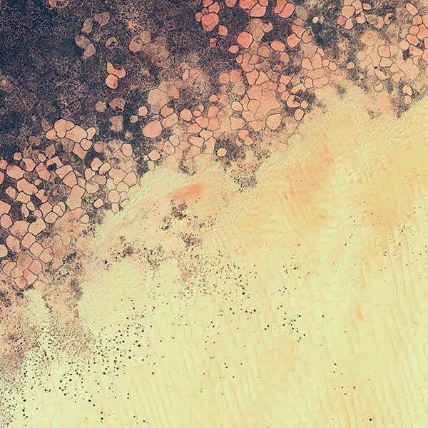 iPapers.co-Apple-iPhone-iPad-Macbook-iMac-wallpaper-vd45-earth-view-texture-android-lollipop-pattern