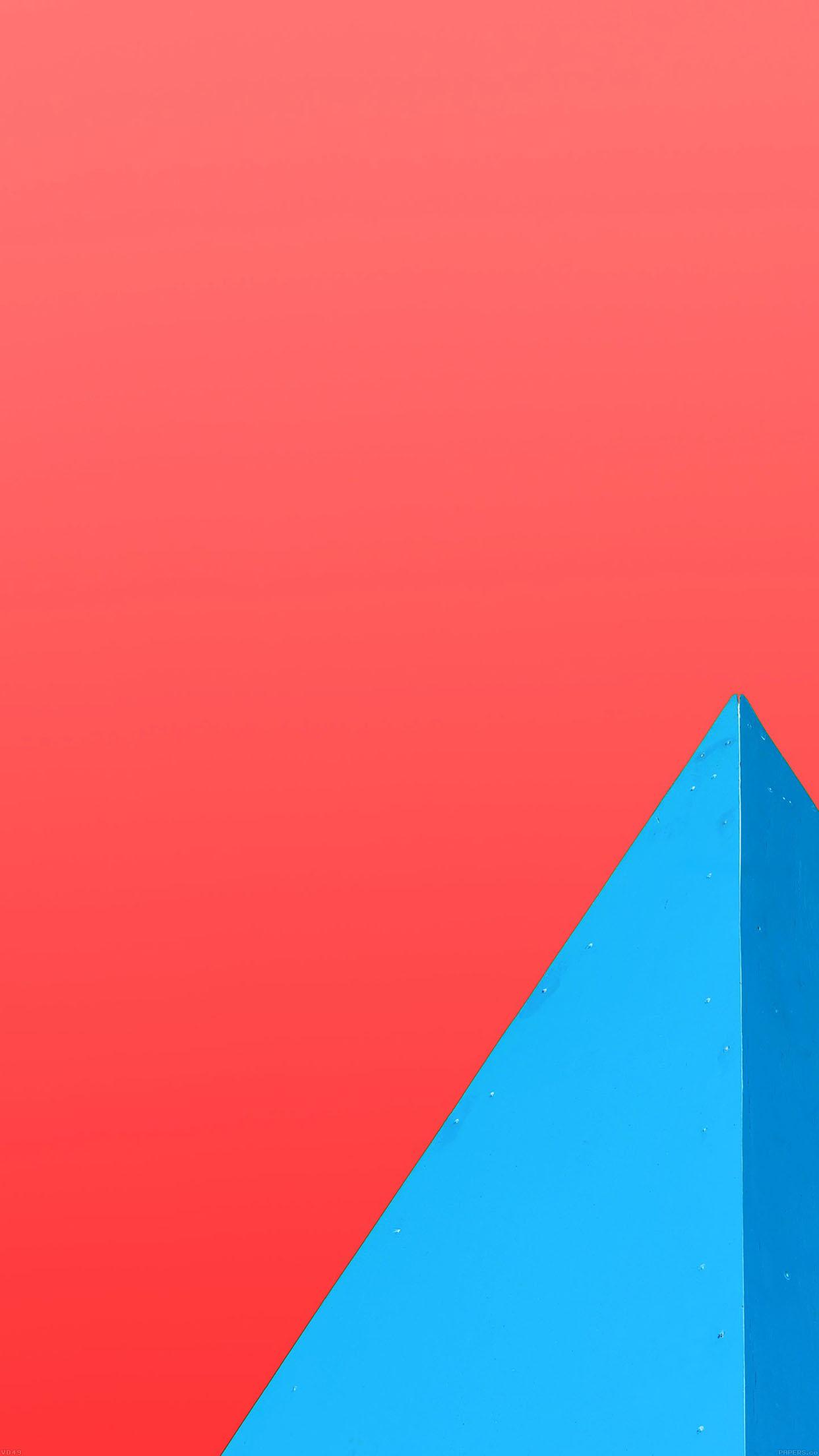 Красные Обои На Андроид