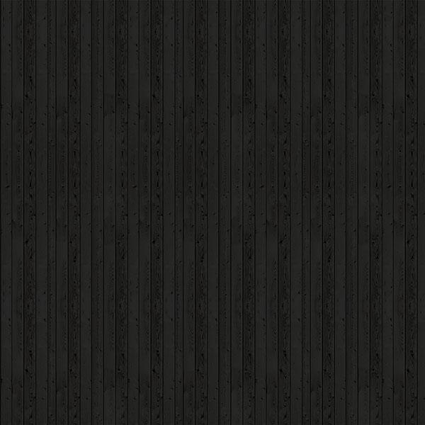 iPapers.co-Apple-iPhone-iPad-Macbook-iMac-wallpaper-vd50-wooden-floor-pattern-natural-dark